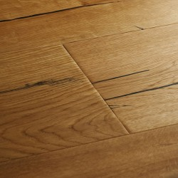 Engineered Wood Flooring Berkeley Natural Oak image