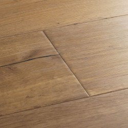 Engineered Wood Flooring Berkeley Washed Oak image