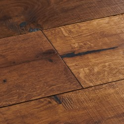 Engineered Wood Flooring Berkeley Rugged Oak image