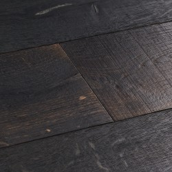 Engineered Wood Flooring Berkeley Cellar Oak image