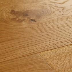 Engineered Wood Flooring Chepstow Rustic Oak 240mm image