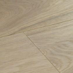 Engineered Wood Flooring Harlech White Oiled Oak image