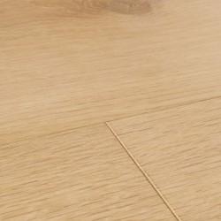 Engineered Wood Flooring Chepstow Planed Whitened Oak image