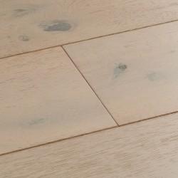 Light Engineered Wood Flooring Chepstow Vanilla Oak image