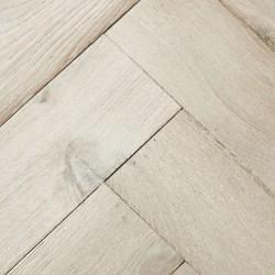 Engineered Wood Flooring Goodrich Whitened Oak image