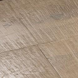 Engineered Wood Flooring Chepstow Sawn Grey Oak image