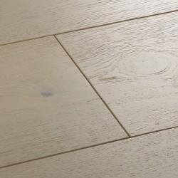Engineered Wood Flooring Salcombe Sandy Oak image