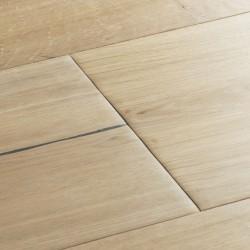 Light Engineered Wood Flooring Berkeley Montana Oak image