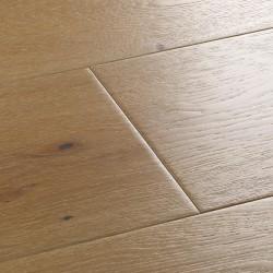 Engineered Wood Flooring Salcombe Seashore Oak image