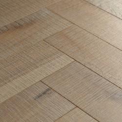 Engineered Wood Flooring Goodrich Salted Oak image