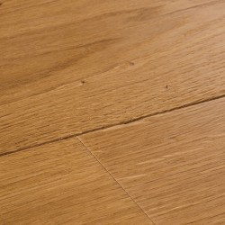 Engineered Wood Flooring Chepstow Distressed Natural Oak image