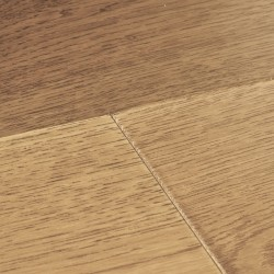 Engineered Wood Flooring Chepstow Planed Antique Oak image