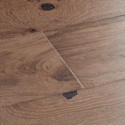Engineered Wood Flooring Salcombe Harbour Oak image