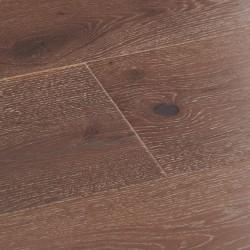 Engineered Wood Flooring Salcombe Shadow Oak image