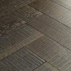 Engineered Wood Flooring Goodrich Truffle Oak image