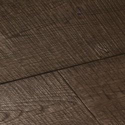 Engineered Wood Flooring Chepstow Sawn Bronzed Oak image