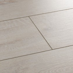 Laminate Flooring Wembury Coconut Oak image