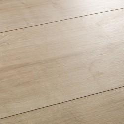 Wide Laminate Flooring Wembury Winter Oak image