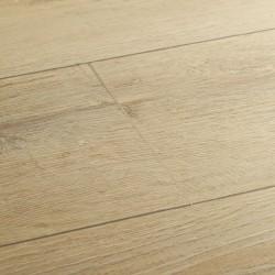 Laminate Flooring Wembury Coastal Oak image