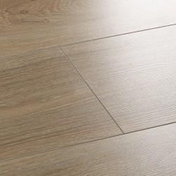 Light Laminate Flooring Wembury Biscuit Oak image