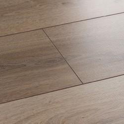 Laminate Flooring Wembury Nordic Oak image