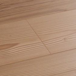 Light Laminate Flooring Wembury Desert Pine image