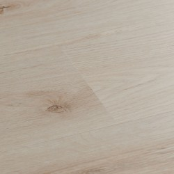 Light Moisture Resistant Laminate Brecon Ivory Oak image