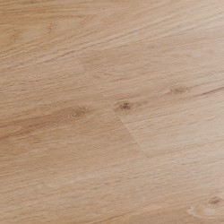 Moisture Resistant Laminate Brecon Barley Oak image