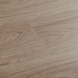 Moisture Resistant Laminate Brecon Dove Oak image