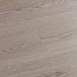 Grey Moisture Resistant Laminate Brecon Seashell Oak image