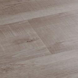 Moisture Resistant Laminate Brecon Warehouse Oak image