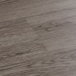 Grey Moisture Resistant Laminate Brecon Whisper Oak image