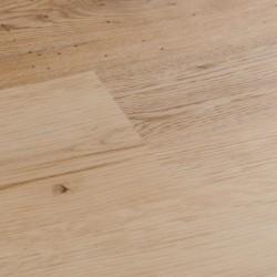 Moisture Resistant Laminate Brecon Russet Oak image