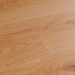 Moisture Resistant Laminate Brecon Farm Oak image
