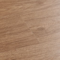 Moisture Resistant Laminate Brecon Fawn Oak image