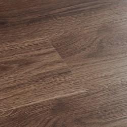 Dark Moisture Resistant Laminate Brecon Toasted Oak image