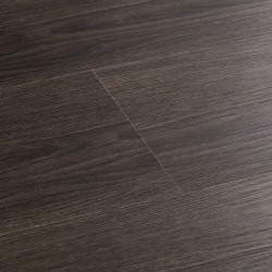 Moisture Resistant Laminate Brecon Mono Oak image