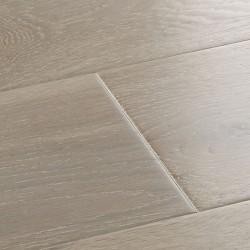 Solid Wood Flooring York Grey Washed Oak image