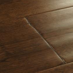 Solid Wood Flooring York Antique Oak image