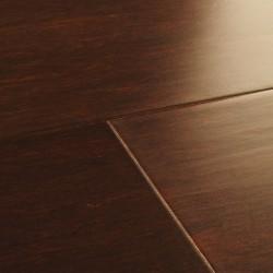 Strand Woven Bamboo Flooring Oxwich Saddle Strand image