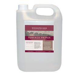 11P Surface Primer image