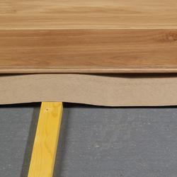 Moistop Barrier Paper image