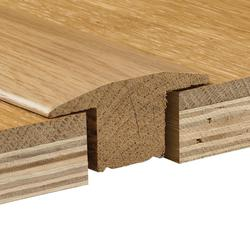 Profilo Twin Profile - Woodpecker Flooring