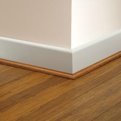 Oxwich Strand Quadrant Profile - Woodpecker Flooring