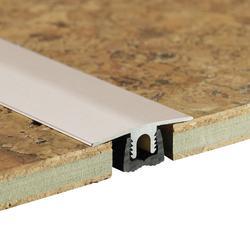 Metal Twin Profile - Woodpecker Flooring