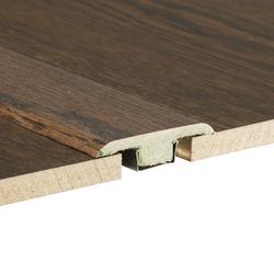 Wembury Laminate Twin Profile - Woodpecker Flooring