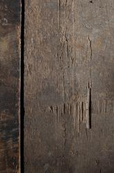 18th & 19th Century Reclaimed French Oak Planks image
