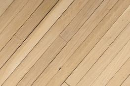 Reclaimed Resawn Strip Pitch Pine image