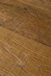 Engineered Reclaimed French Oak – Renaissance image