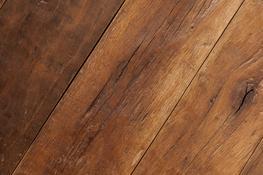 Hand-Finished Heritage Oak Planks image